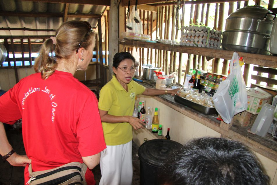 Thailande avril 2011 054