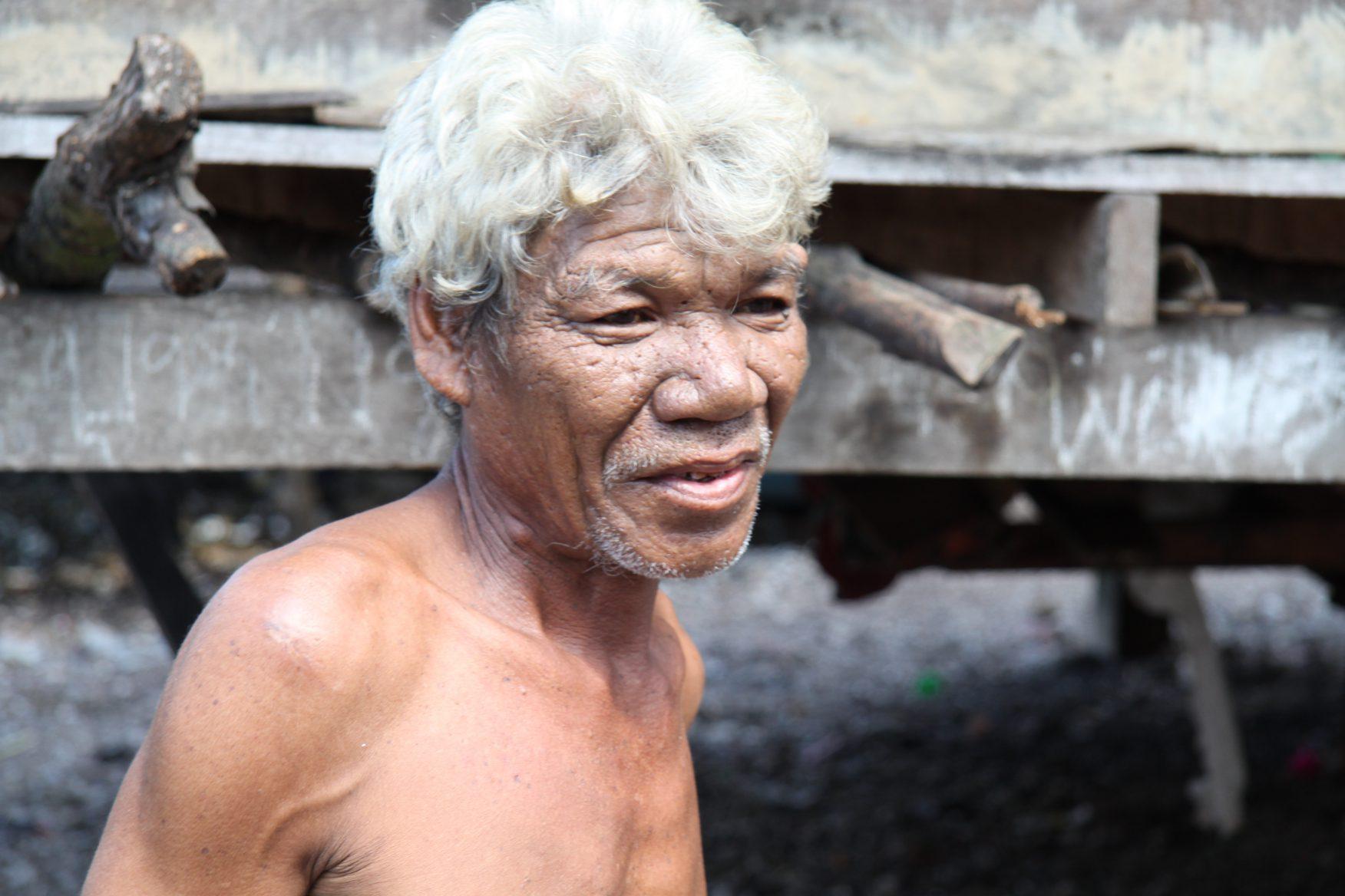 Thailande avril 2011 072