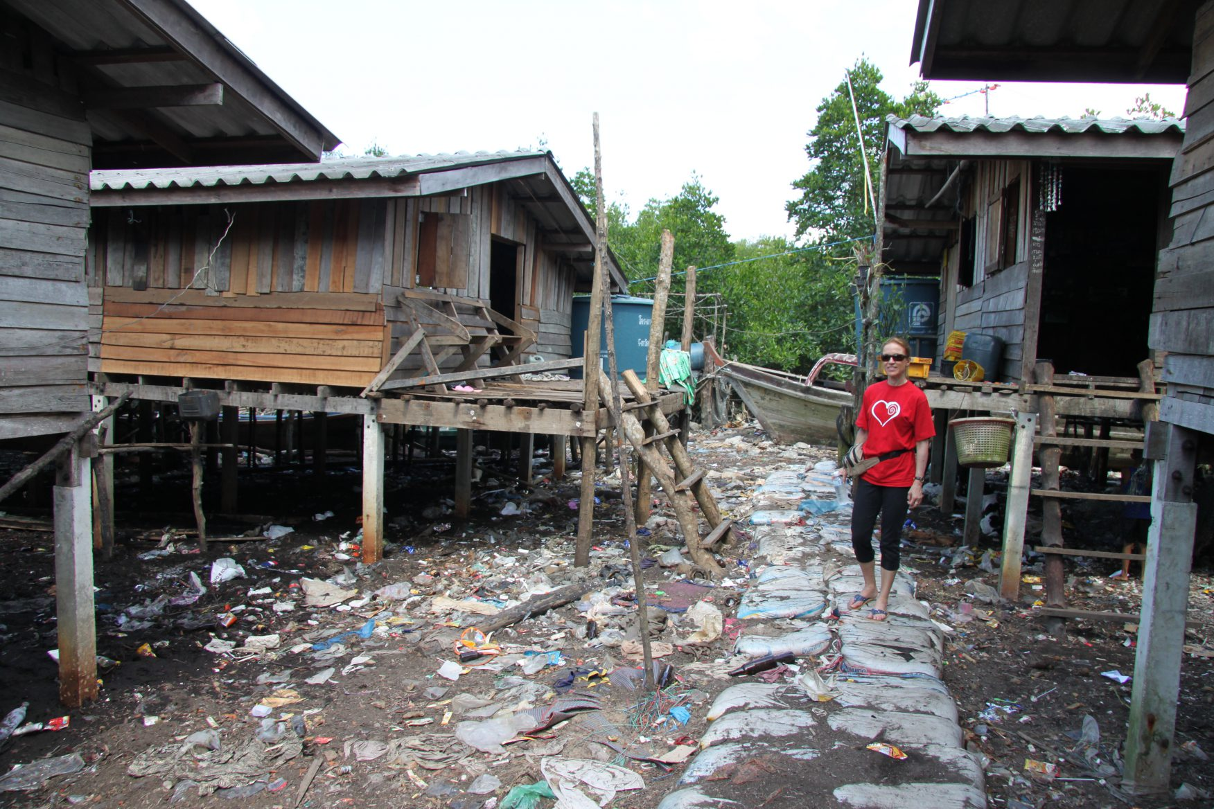 Thailande avril 2011 077