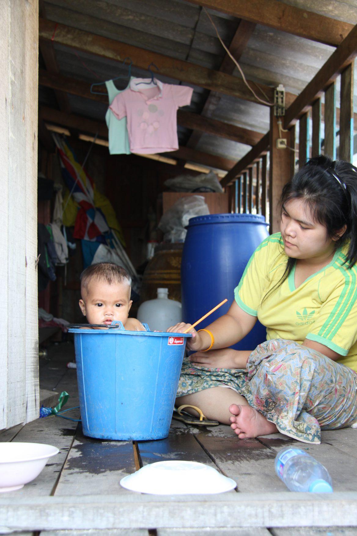 Thailande avril 2011 081