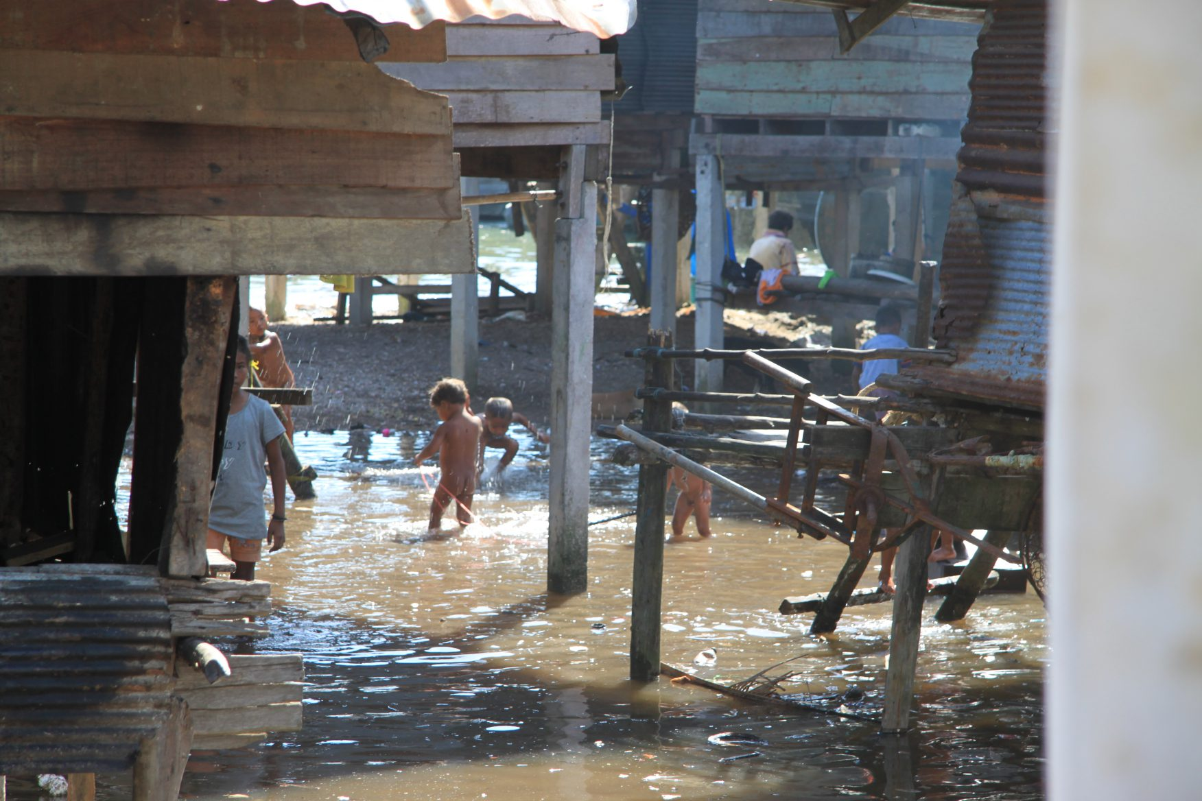 Thailande avril 2011 094
