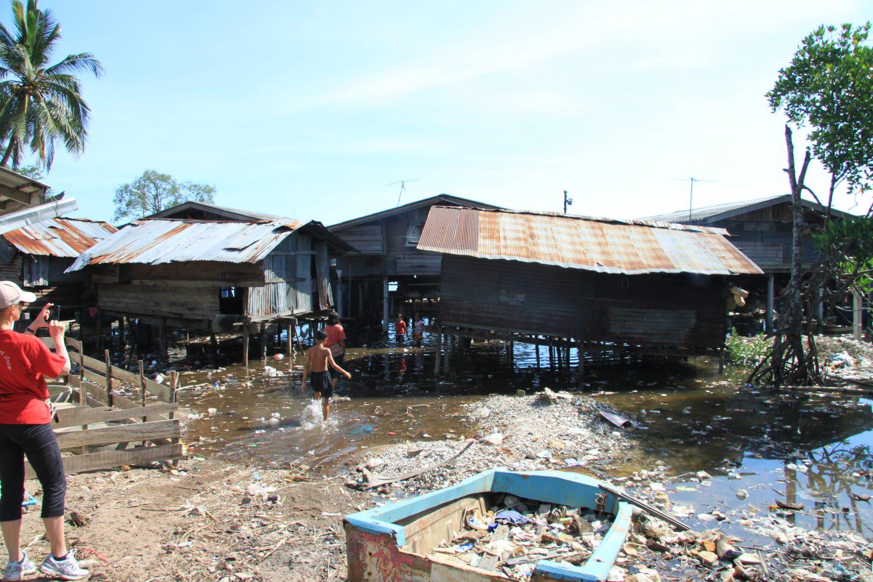 Thailande avril 2011 097