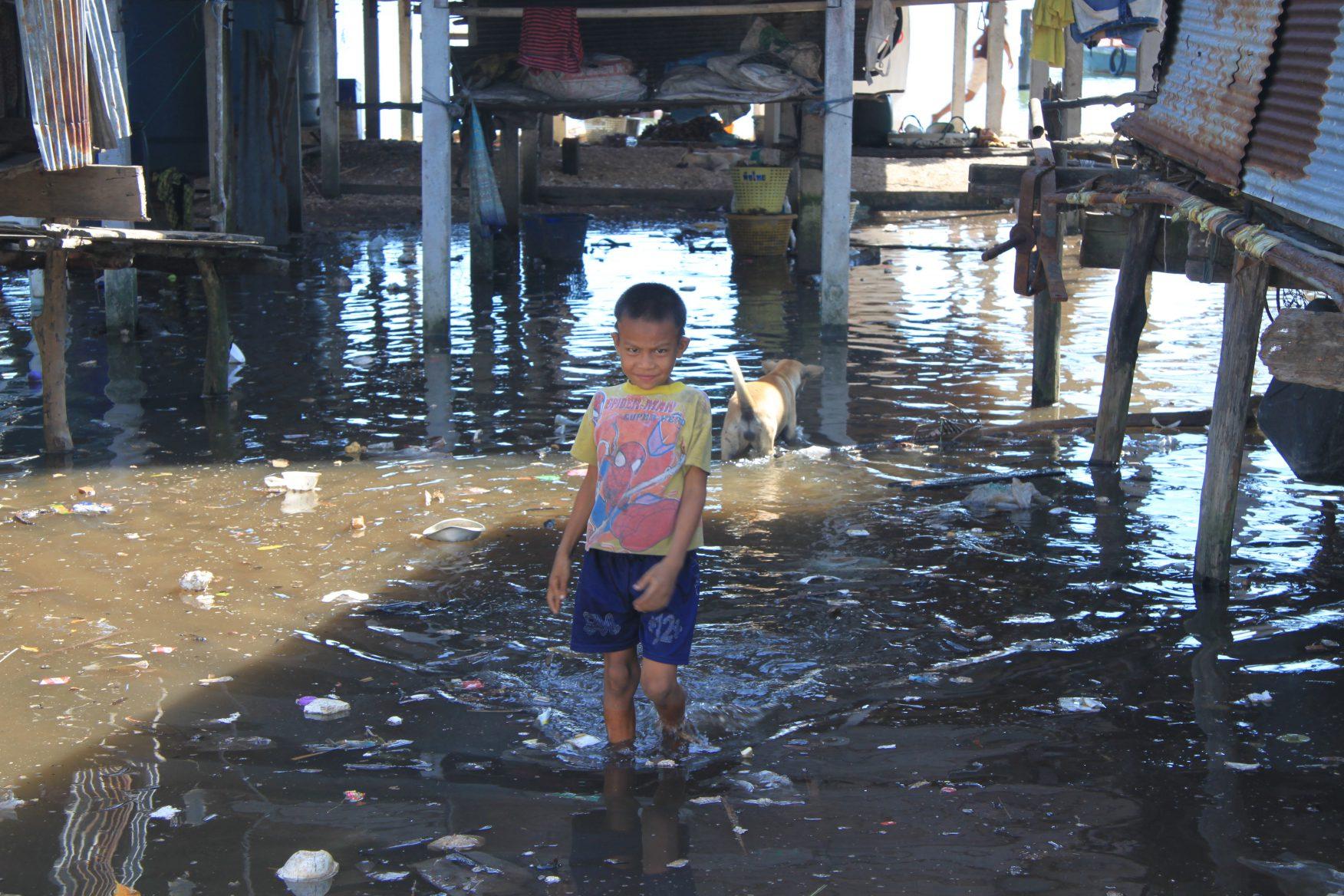 Thailande avril 2011 098