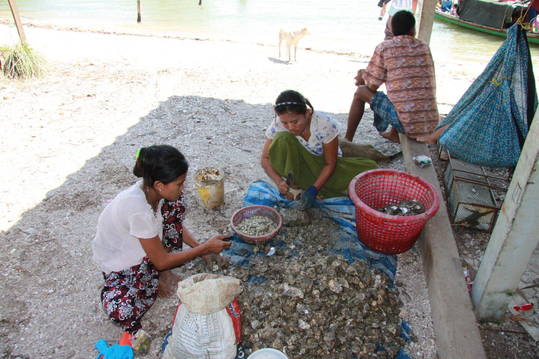 Thailande avril 2011 114