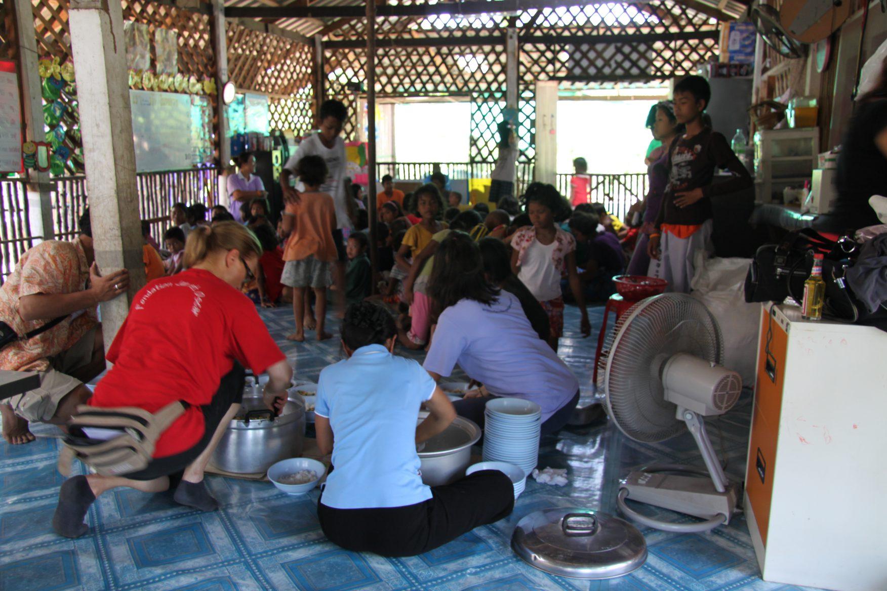 Thailande avril 2011 121