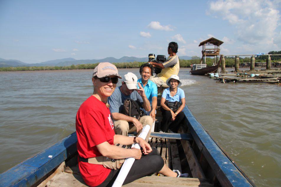 Thailande avril 2011 164