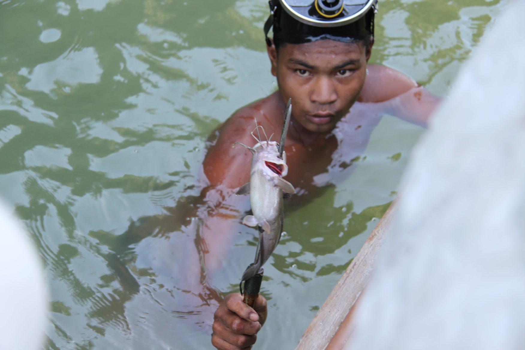 Thailande avril 2011 178