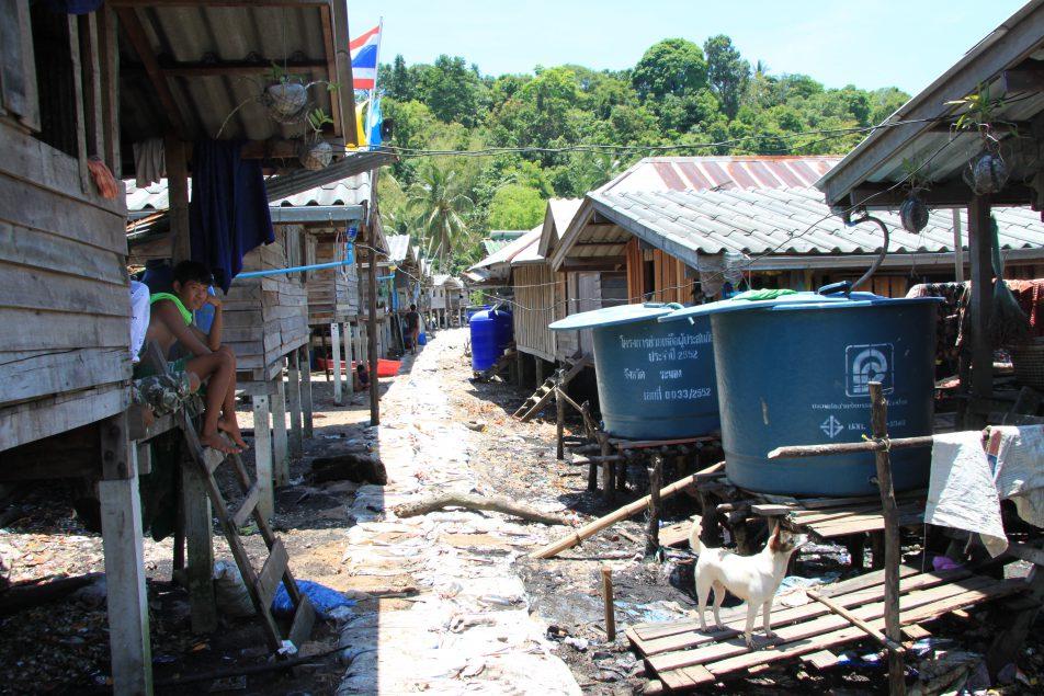Thailande avril 2011 181