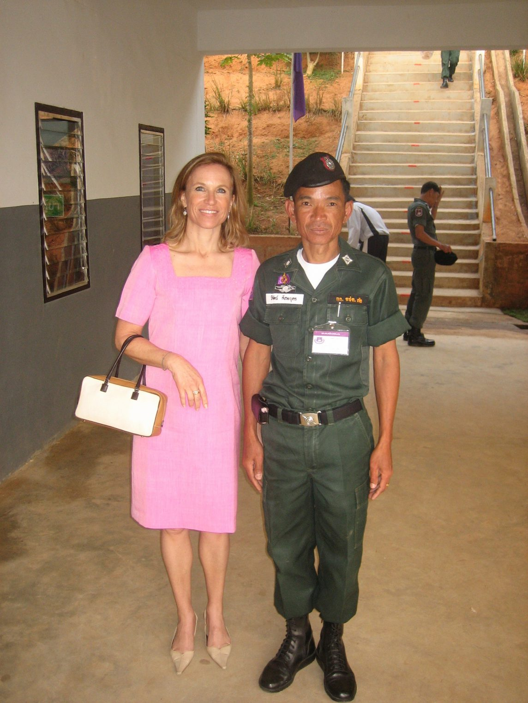 Thailande février 2009 (351)