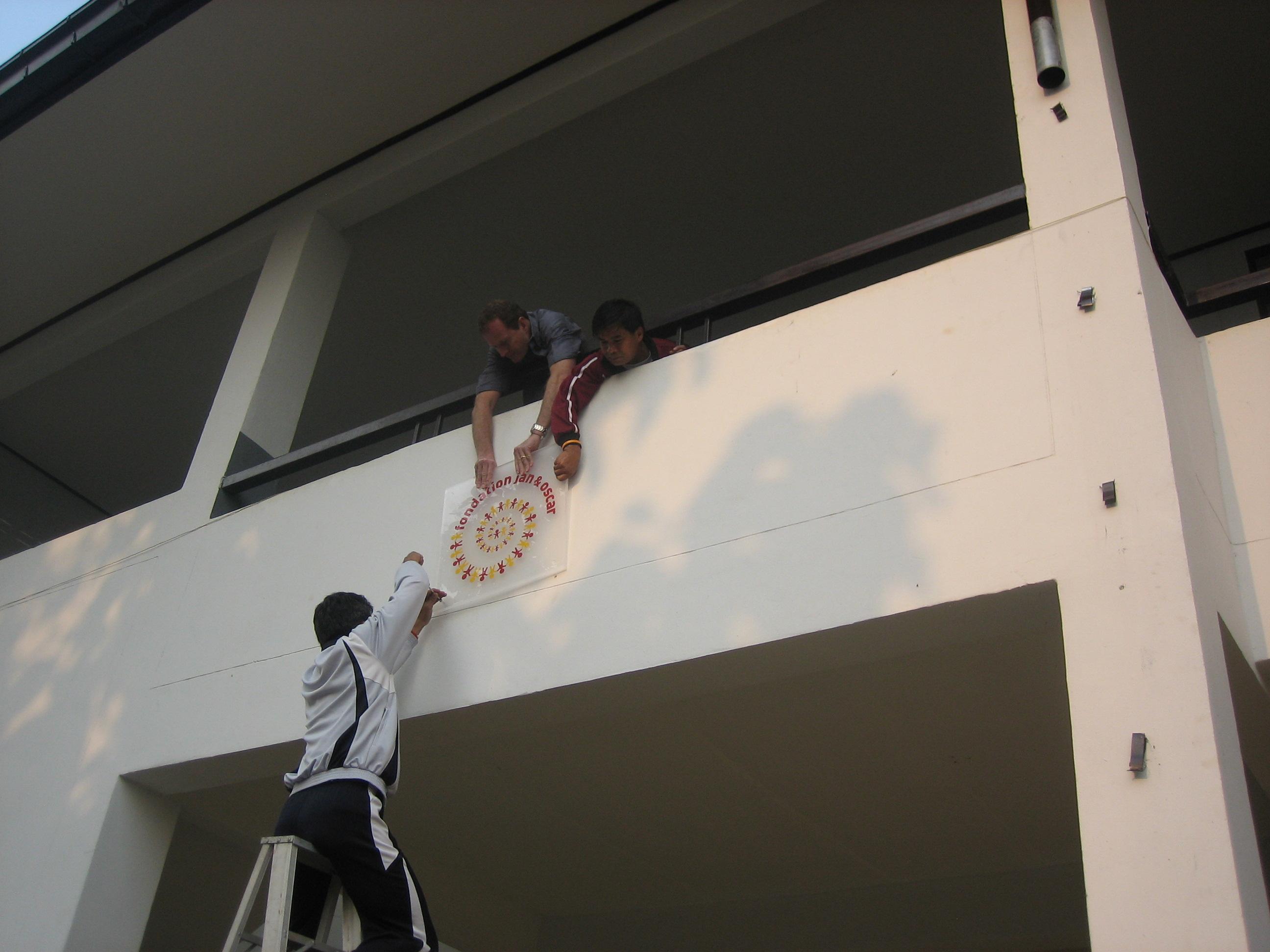 Thailande février 2009 (353)