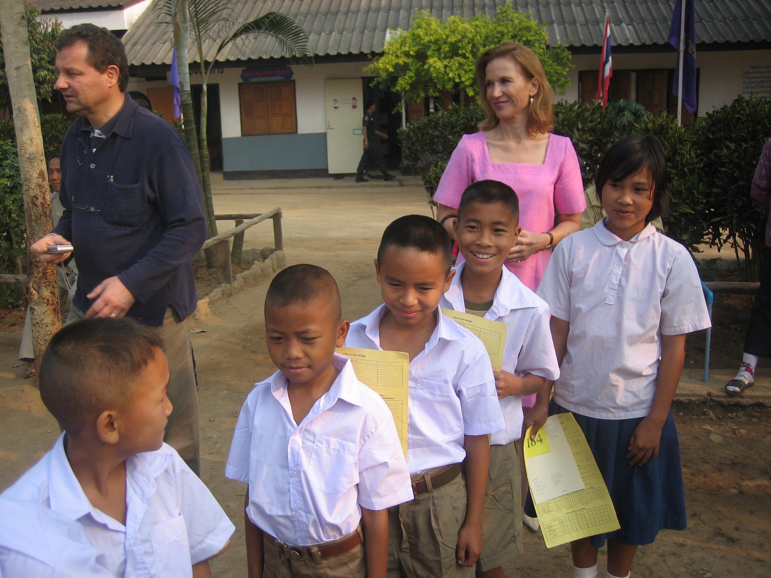 Thailande février 2009 (374)
