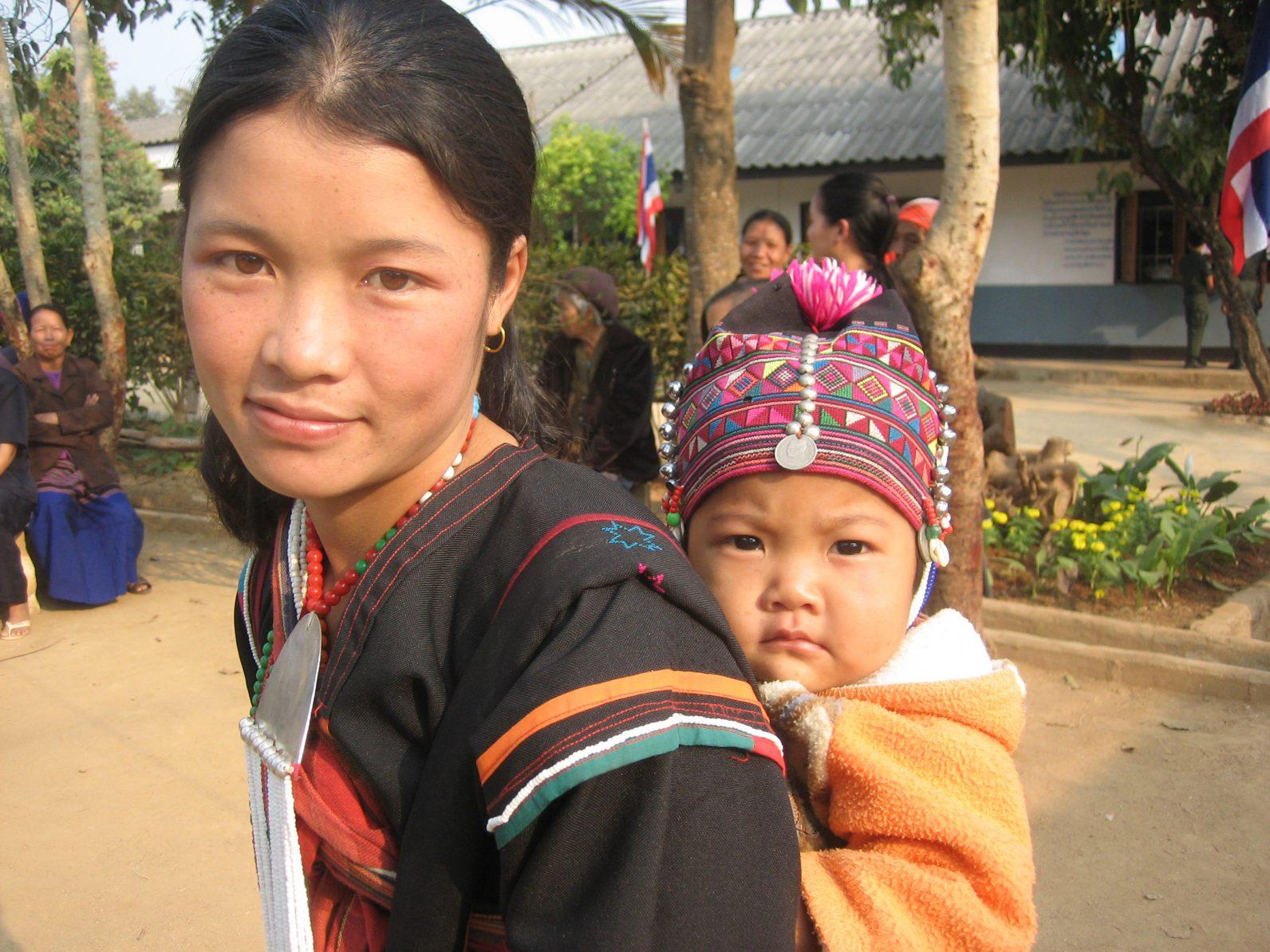 Thailande février 2009 (385)