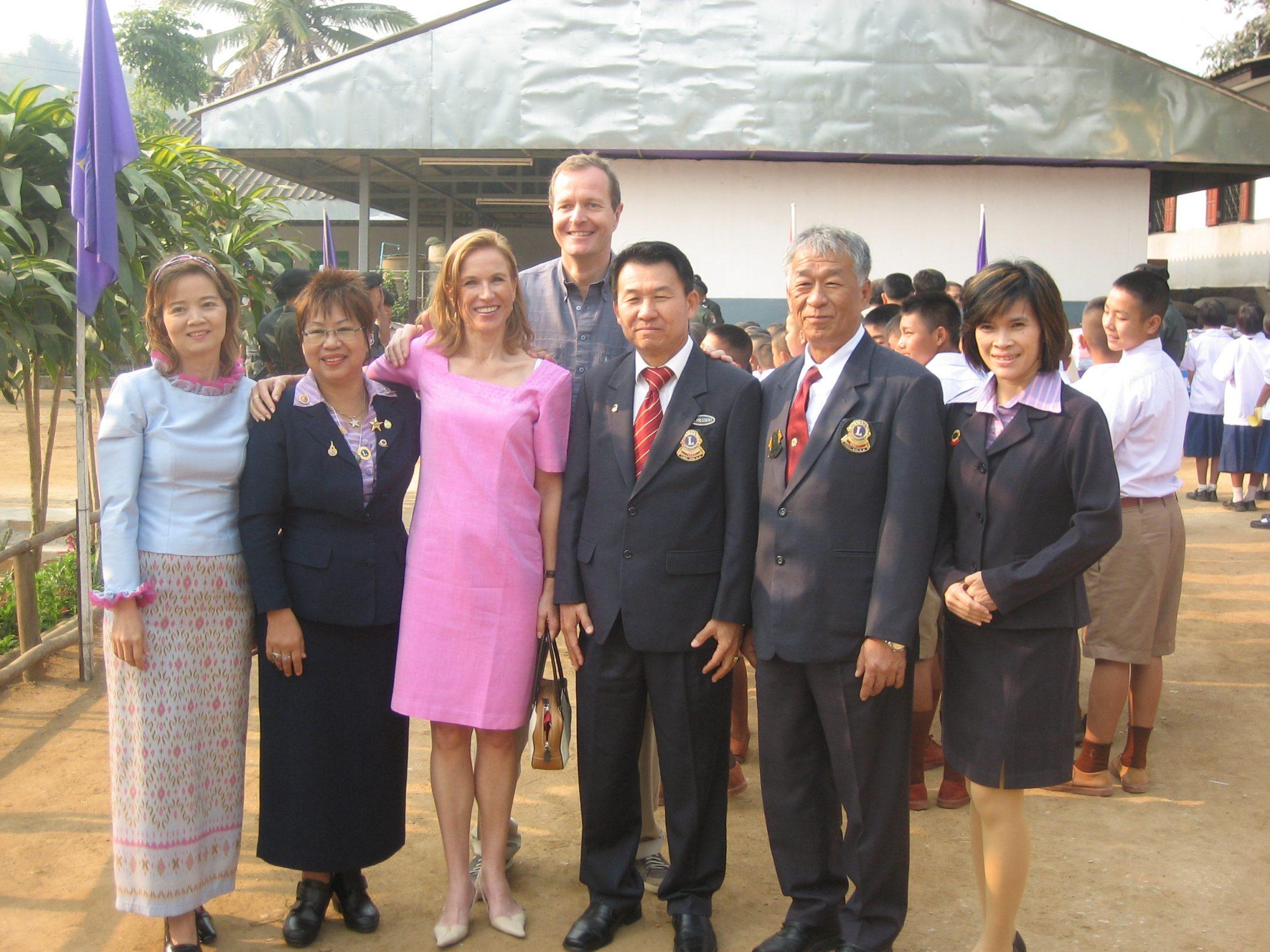 Thailande février 2009 (386)