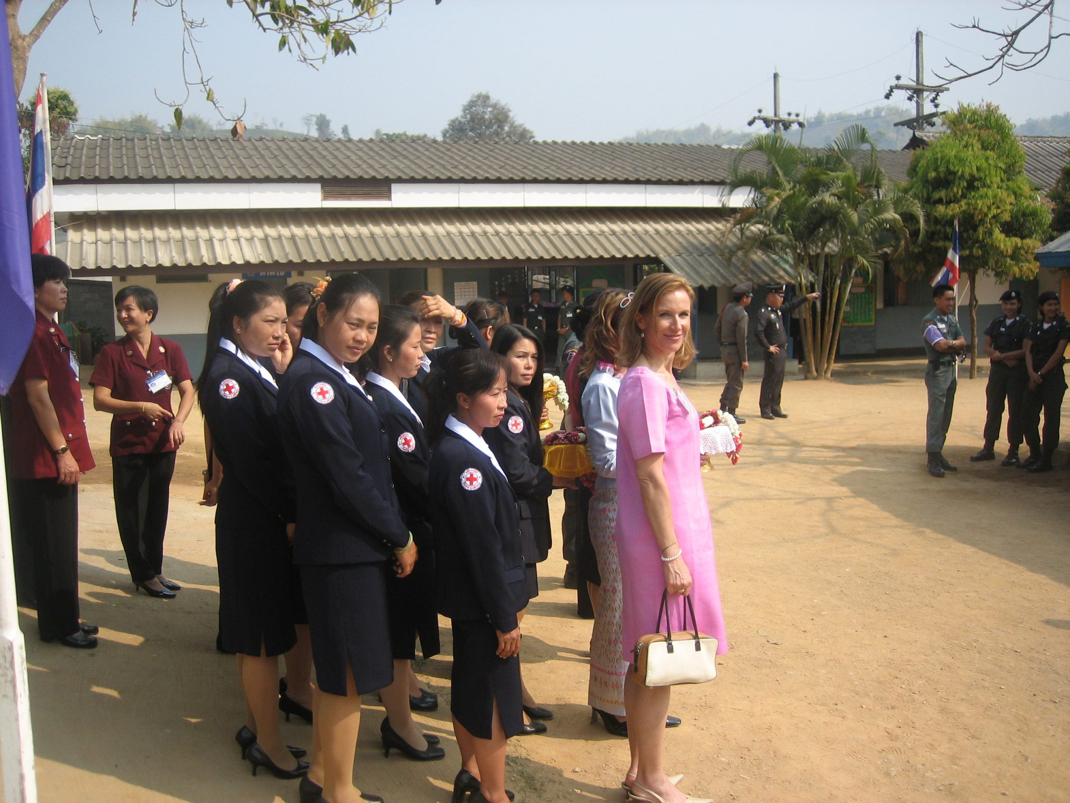 Thailande février 2009 (387)