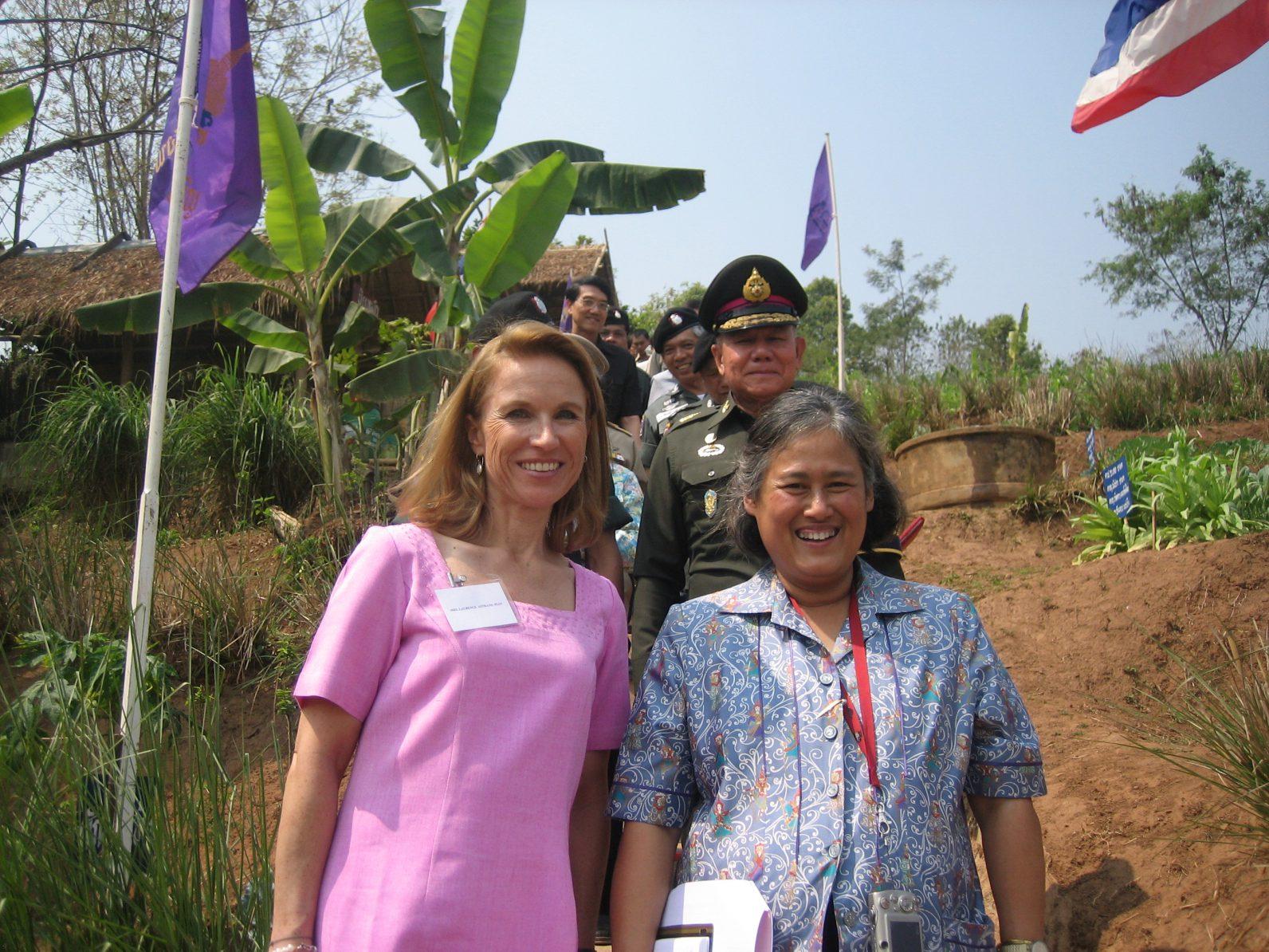 Thailande février 2009 (391)
