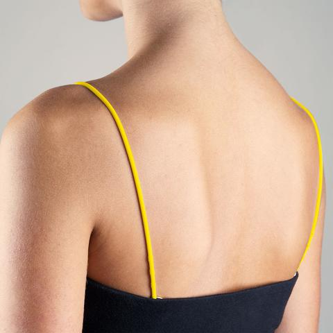 bra_single_back_whimiscal_yellow_large