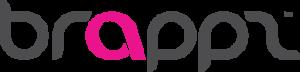 brappz_logo