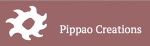 logo Pippao