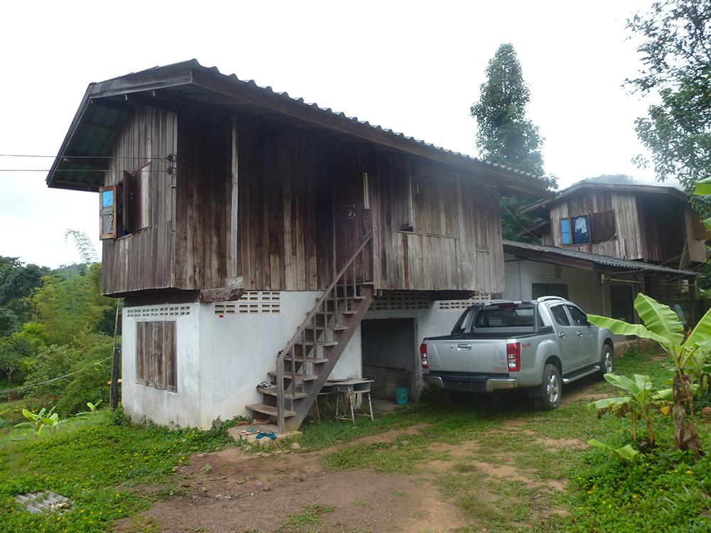 teacher-residence