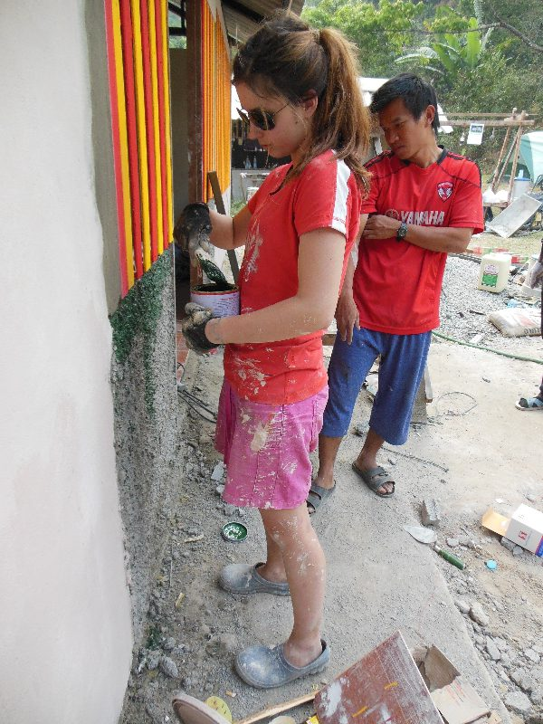 thailande-avril-2013-212