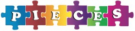 P.I.E.C.E.S-Logo-278x65